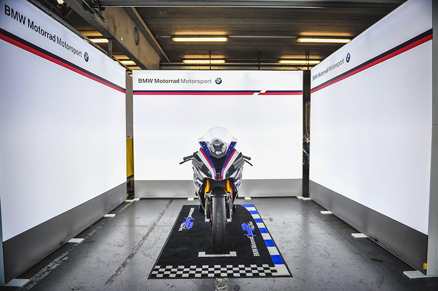 rs-speedbikes.de - BMW_DS3_01