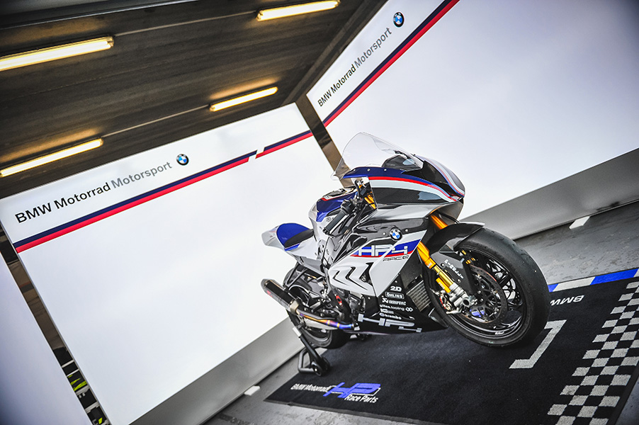 rs-speedbikes.de - BMW_DS3_02