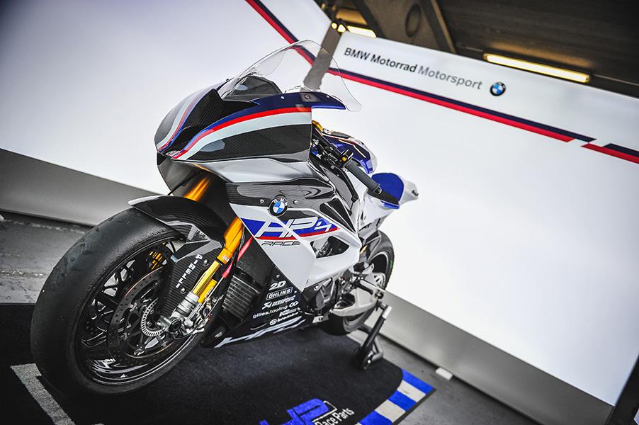 rs-speedbikes.de - BMW_DS3_03