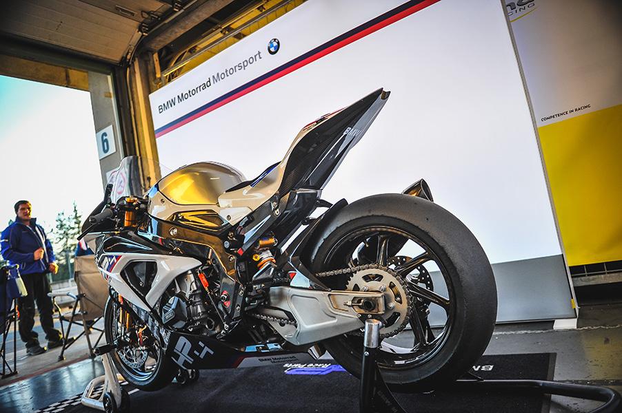 rs-speedbikes.de - BMW_DS3_04